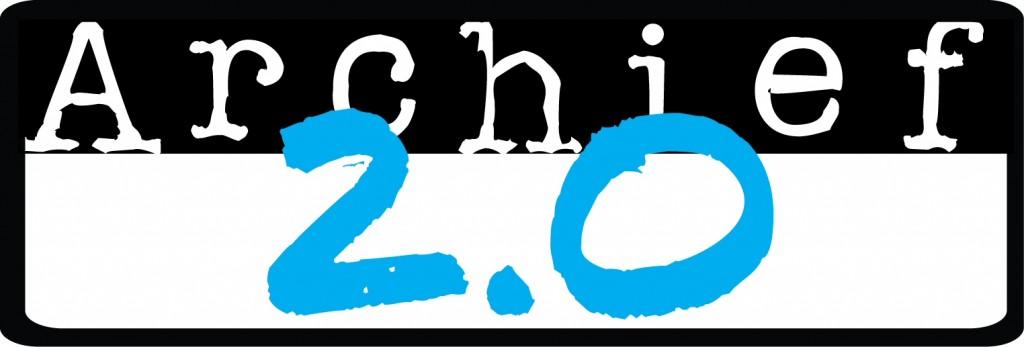 Logo Archief 2.0 (1524x517)