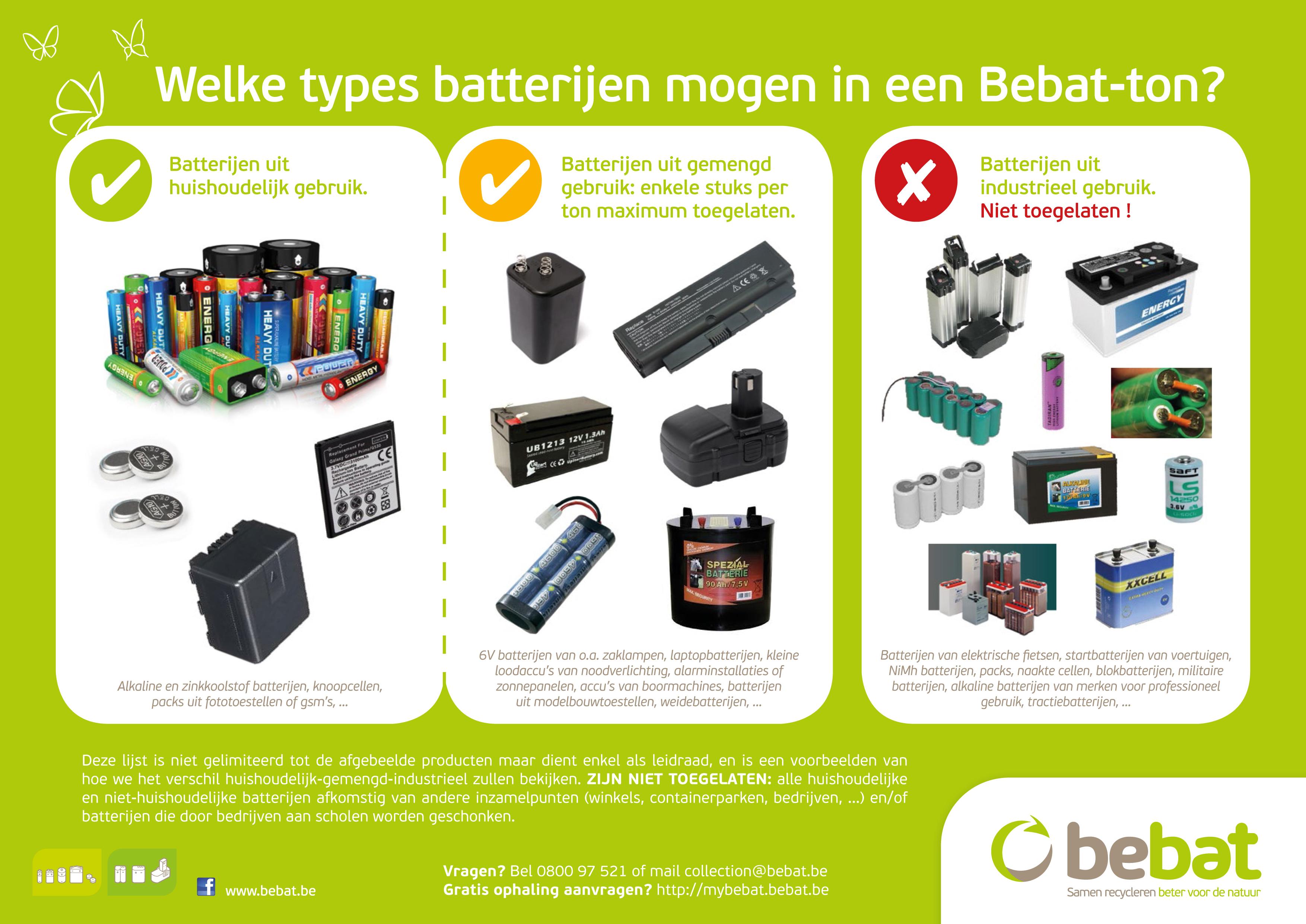 bebat_poster_batterijen